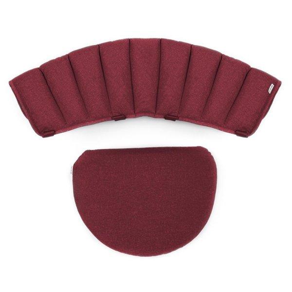 Комфортен пакет за столче за хранене MiChair